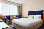 NH Brussels Airport Hotel