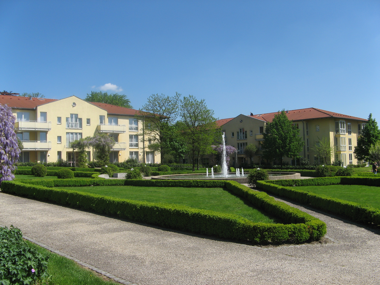 Radisson Blu Park Hotel Conference Centre Dresden Radebeul Radebeul