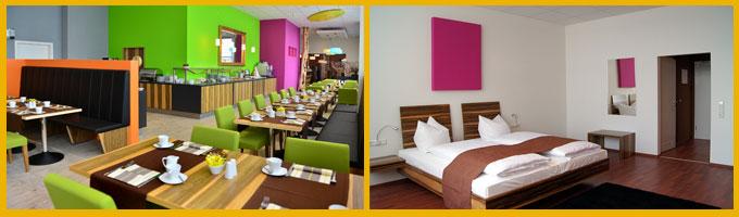 airport messe hotel stuttgart. Black Bedroom Furniture Sets. Home Design Ideas