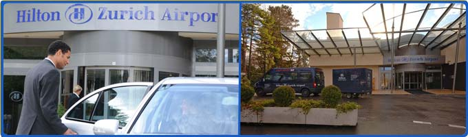 airparks parkplatz hilton zurich airport. Black Bedroom Furniture Sets. Home Design Ideas