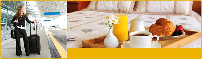 flughafenhotel d sseldorf mit parken preiswert buchen. Black Bedroom Furniture Sets. Home Design Ideas